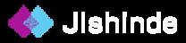 jishinde logo